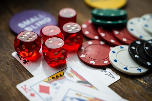 The Best Way to Produce Every Round of Online Baccarat Is Presence One?