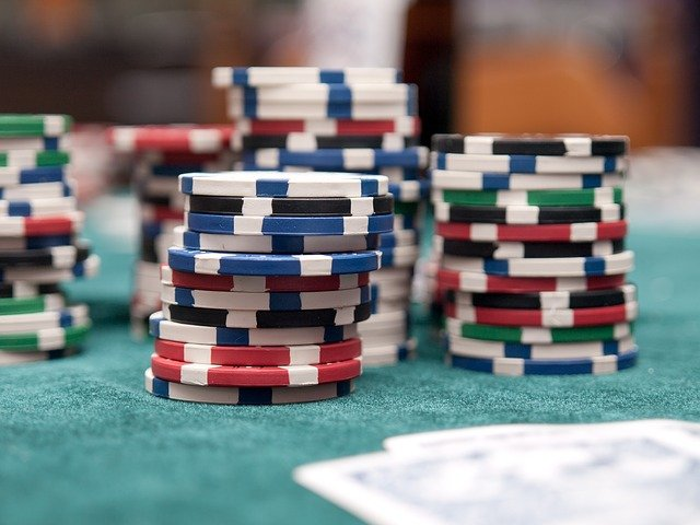 Ways to Earn Money by Playing in an Online Casino