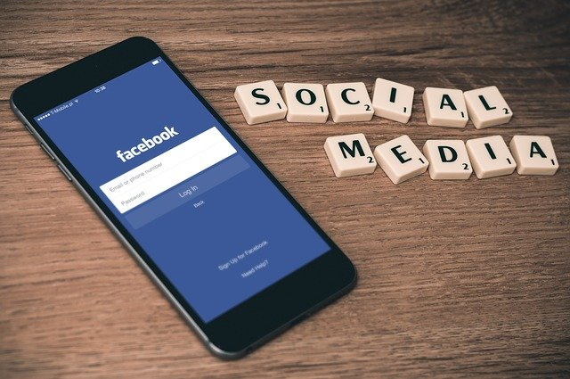 Facebook Accounts with Real Friends – Reasons to Buy Such Accounts
