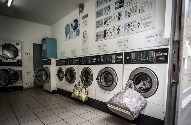 Why Should People Consider buying Dryers? – 110v Dryer