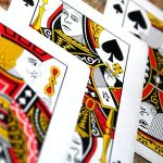 The Perquisites Of Getting The Faithful Online Casino Instead Of Any Other Option Available!