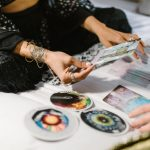 Love Tarot Card Reading – Ways to Use Tarot Cards for Love Guidance