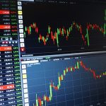 Crucial tips for choosing a reliable forex trading platform