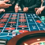 Information on Free Slots Casino Games