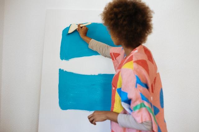 Painter Insurance – Do I Need Painters Insurance?
