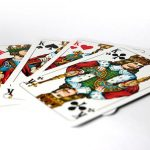 Unmistakable Gaming Types – Online Slot Games