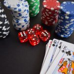 Four Tips to Increase Your Chances of Winning in Gambling
