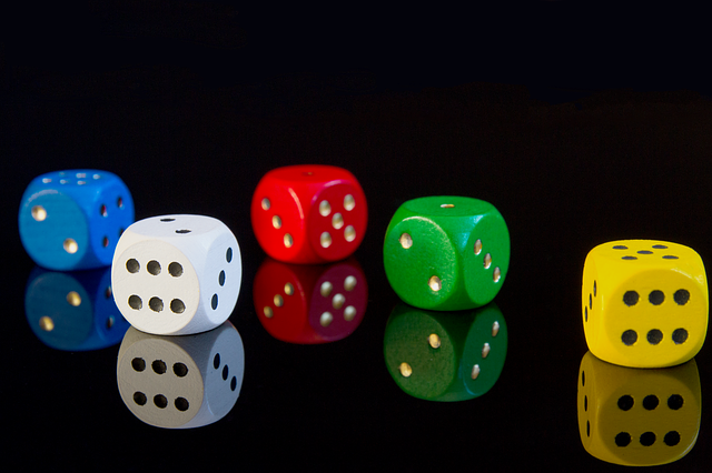 UFA – 7 Important Aspects Every Gambler Must Know Before Playing Casino Games