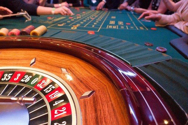 Poker On Betist: A Money Multiplier Or Choker?