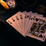 How to win maximum money from gambling websites