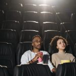 Watch Free Online Movies – How to Find Movies Online and Enjoy Them